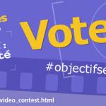 CCHST concours national de video pour les jeunes