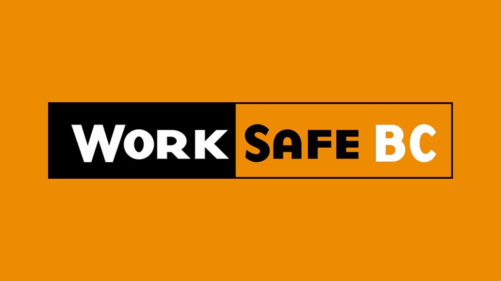 worksafe-bc