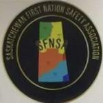 SFNSA2
