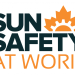 Sun Safety Logo