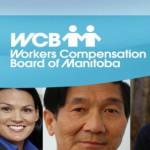 WCB Job Ad 2