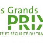 Les Grands Prix CNESST