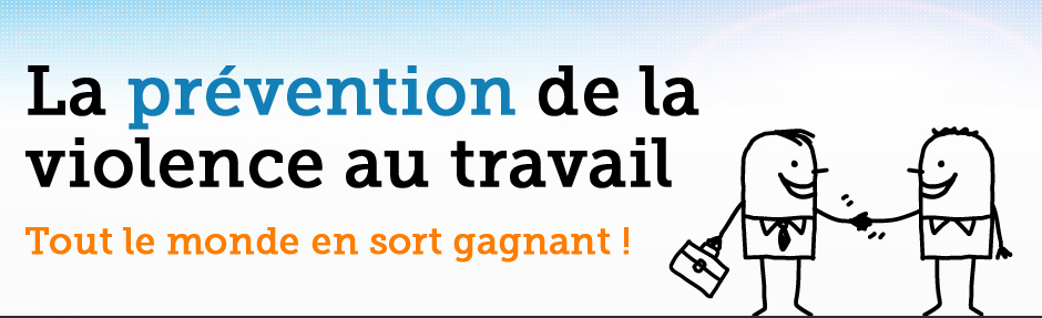 home-banner-IRSST-fr