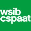 WSIB Commissioner box