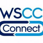 wscc_connect