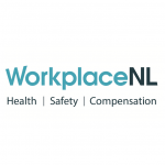 WPNL_Logo
