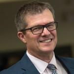 MacLean Stuart-2018