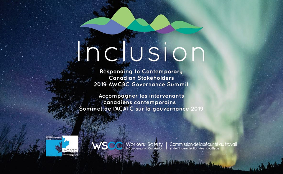 AWCBC Summit 2019