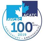 AWCBC 100 ACATC