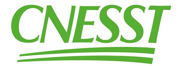 logo-cnesst
