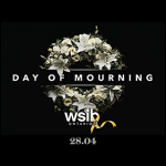 Day of Mourning 2020 – WSIB